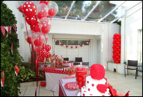 5 Key Things While Planning In Budget Surprise Birthday Party