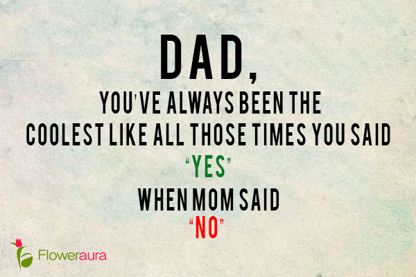 40 Heartfelt Meaningful Quotes For Fathers Interesting Father Quotes