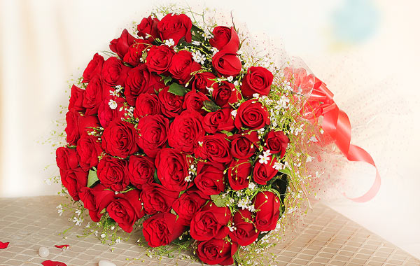 Here S What Different Number Of Roses Mean