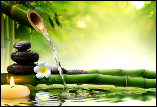 For attracting shui tips husband feng 30 Powerful