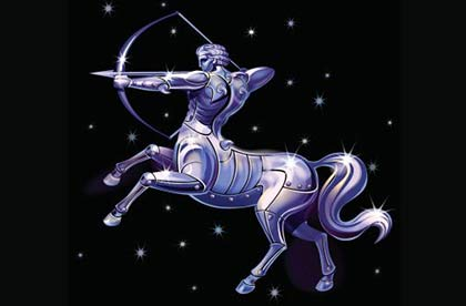 Sagittarius Valentine's Day Horoscope For Singles And Who Are In Relationship